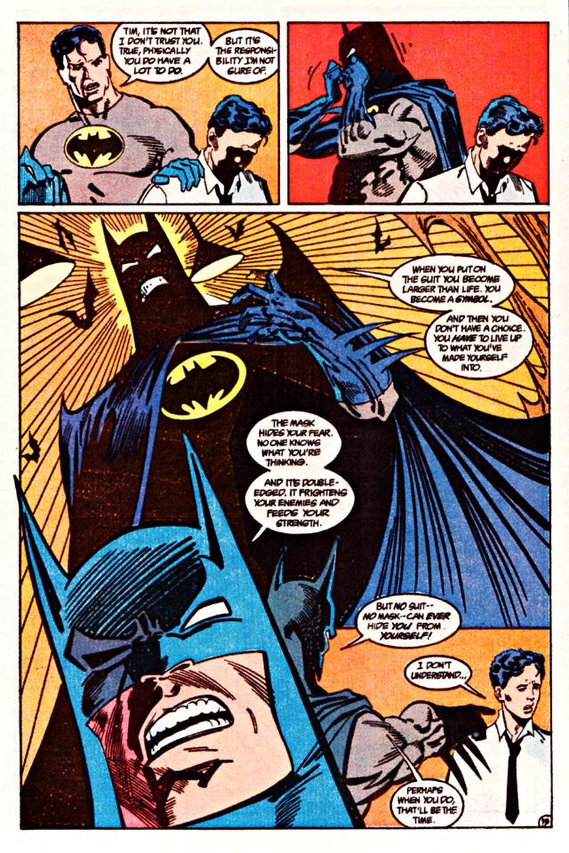 batman-4551.png