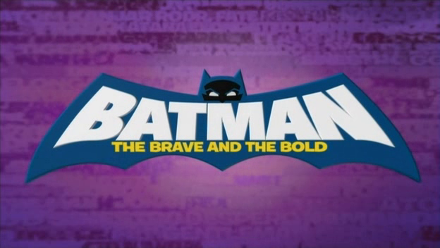Top Ten Episodes of Batman: The Brave And The Bold | Comics Astonish