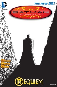 Batman Inc 09-bw var