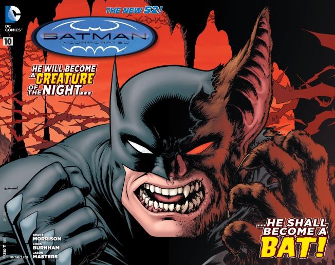 Batman-Inc-10-cover