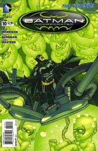 Batman-Inc-10-variant