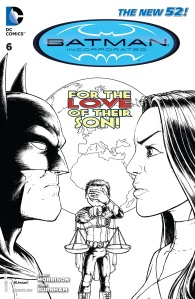 Batman-Incorporated-06 bandw var