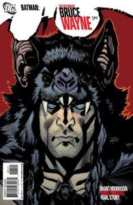 A Reader's Guide To Grant Morrison's Batman | Comics Astonish
