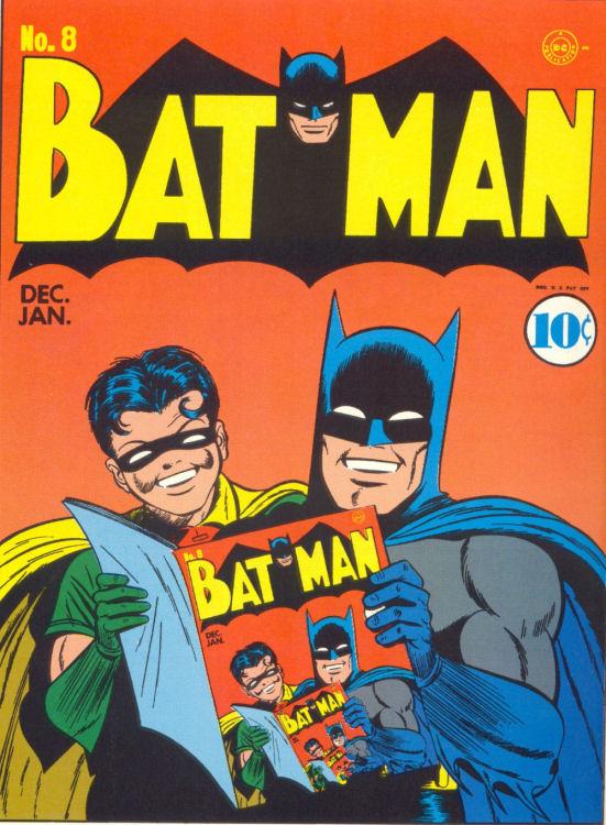 http://comicsastonish.files.wordpress.com/2012/02/batman008.jpg