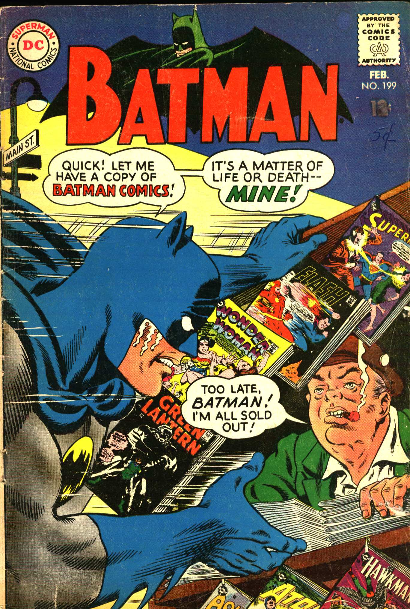 Image result for batman fun comic book