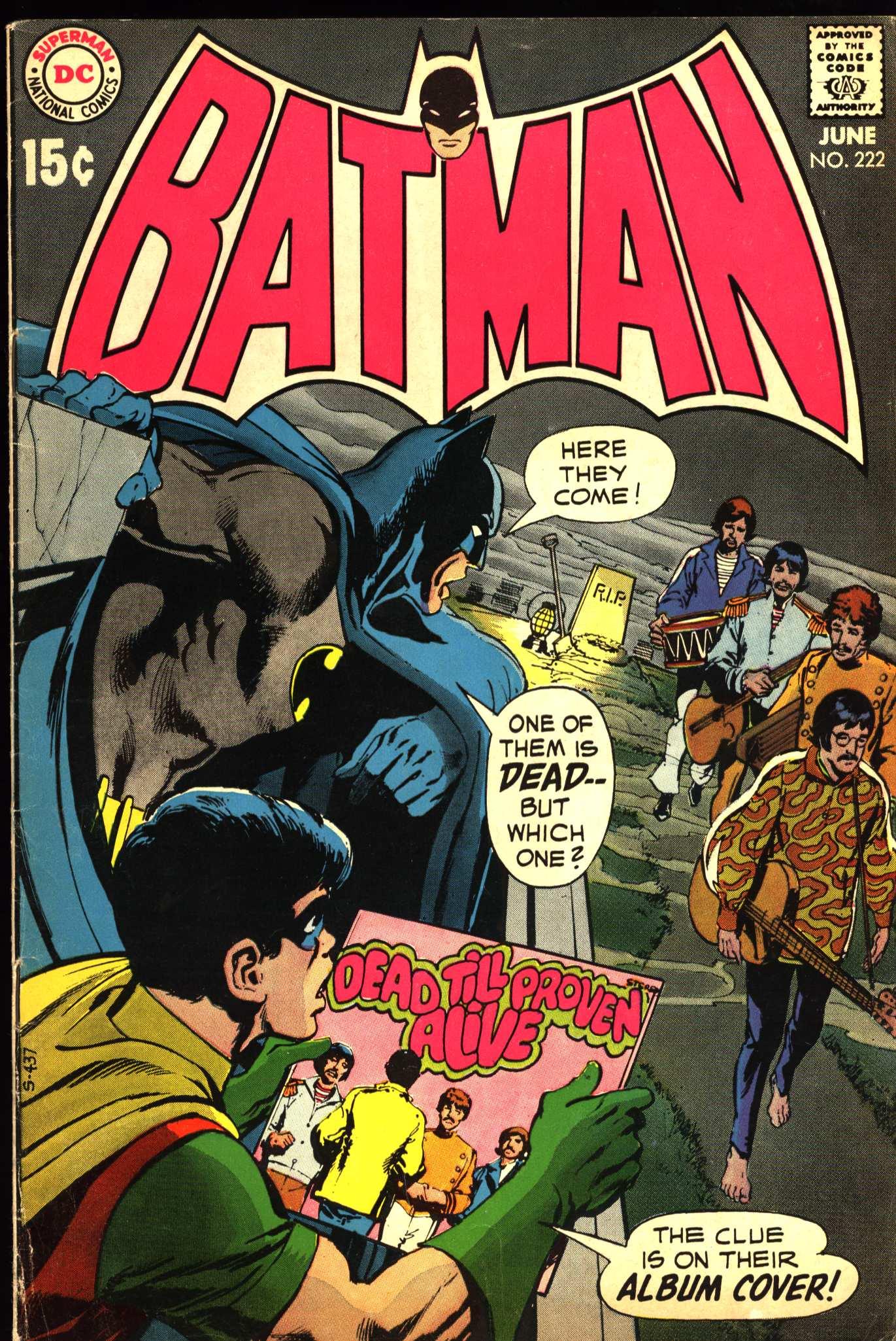 batman222.jpg