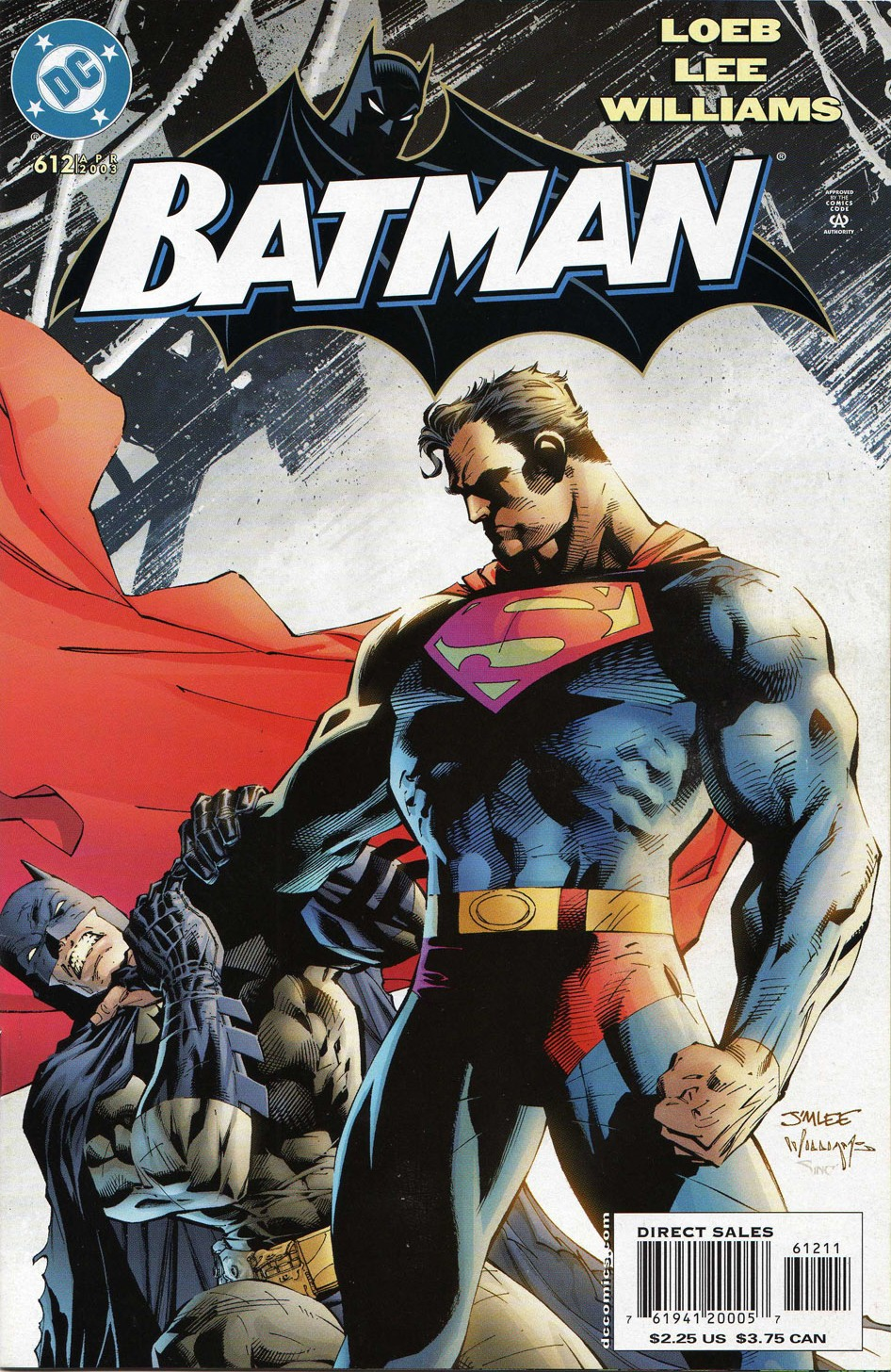 Superman Comic Book White Cover ~ The top ten batman covers from each era part