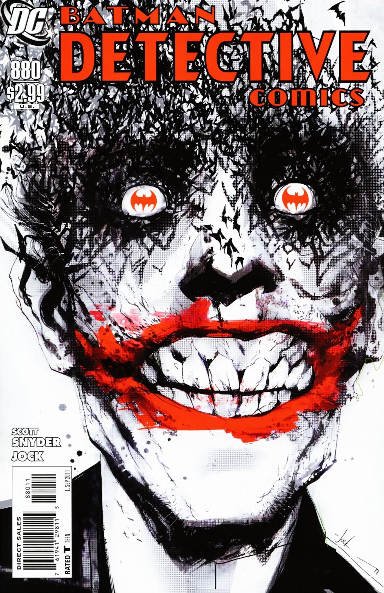 Modern Book Cover Artists : The top ten batman covers from each era part