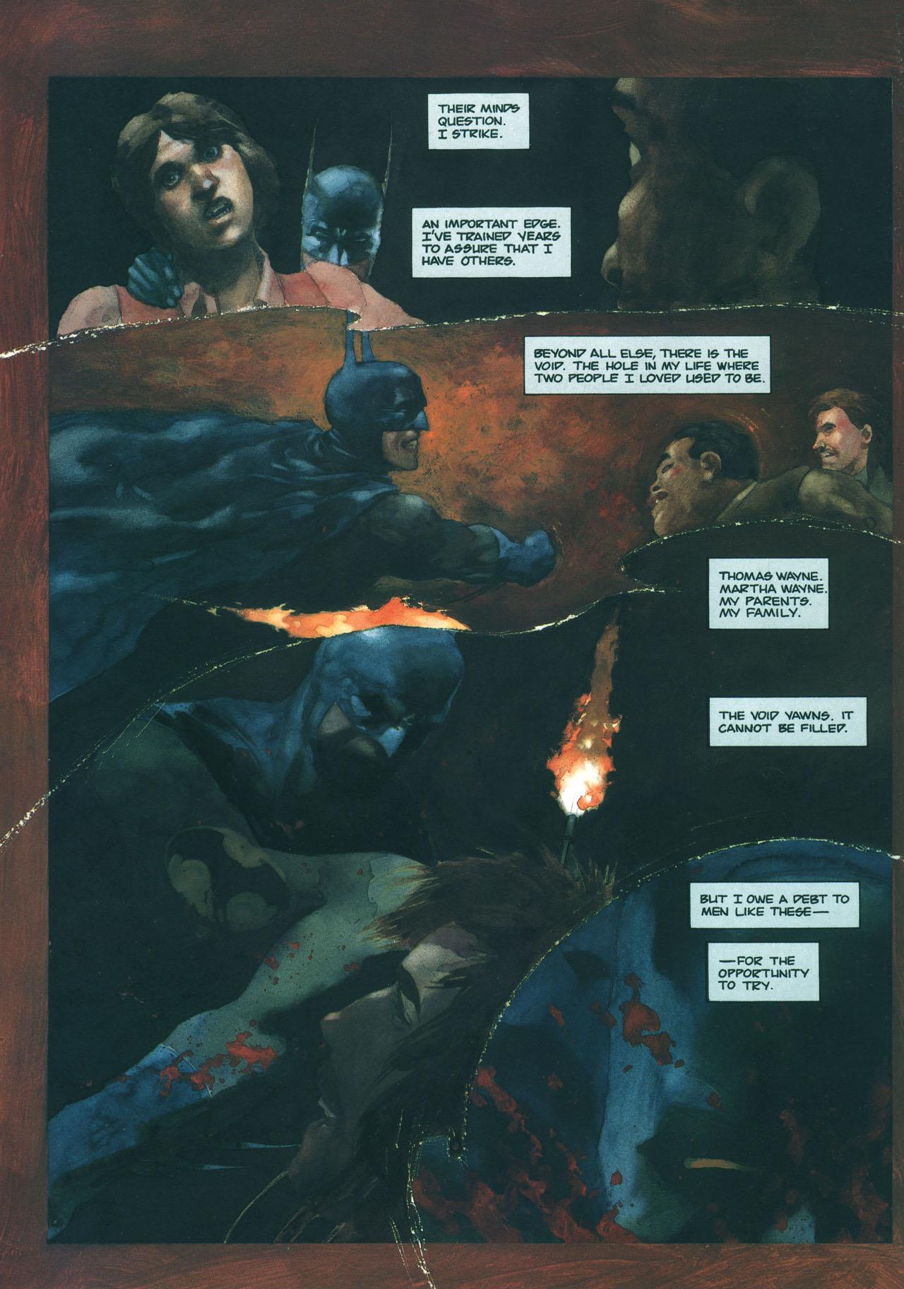 Monday Bat Page Comics Astonish