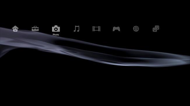 PS3_xmb