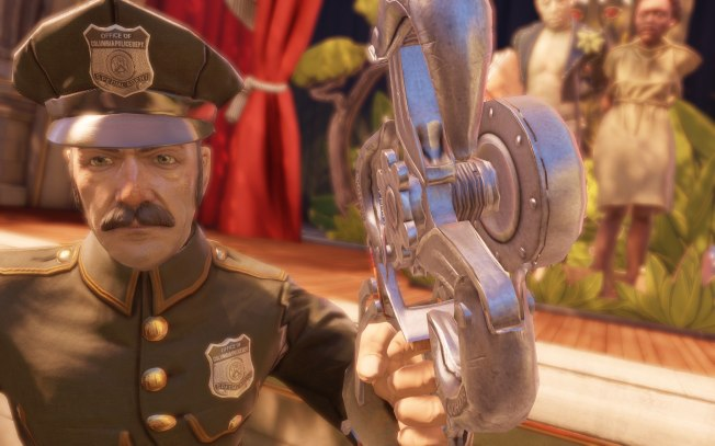 bioshock_infinite_max_screenshot_00_74686_screen