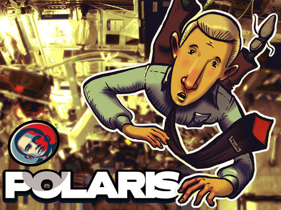 Polaris-cover-blogs