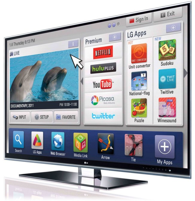 LG-Smart-TV-