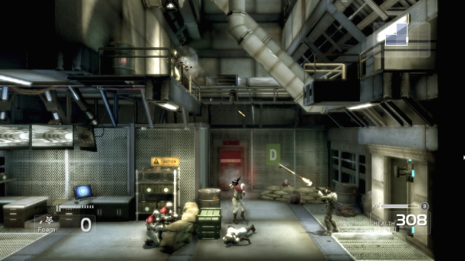 shadowcomplex_screen04