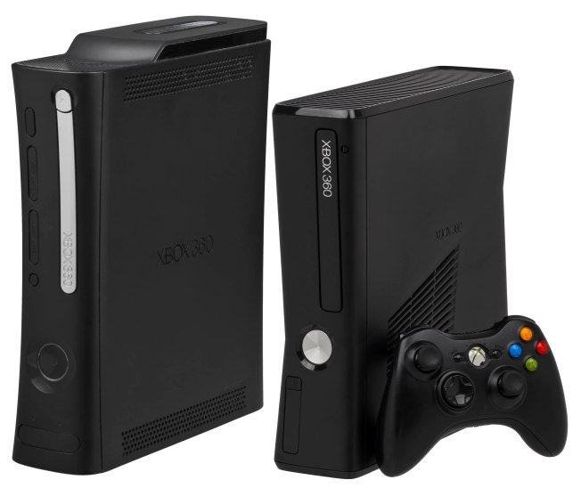 Xbox-360-Consoles-Infobox copy