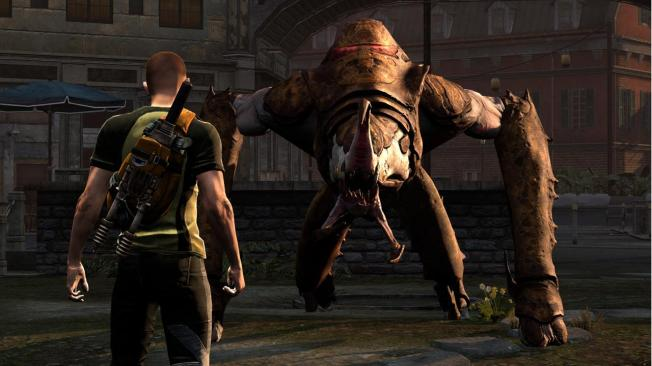 infamous2-screenshot1