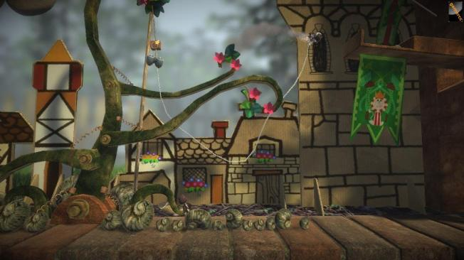 LittleBigPlanet-2-3