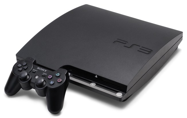 PlayStation-3-Slim copy