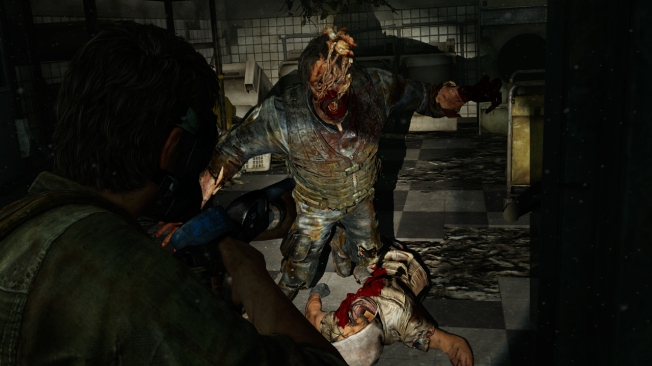 The-Last-of-Us-Screenshot16