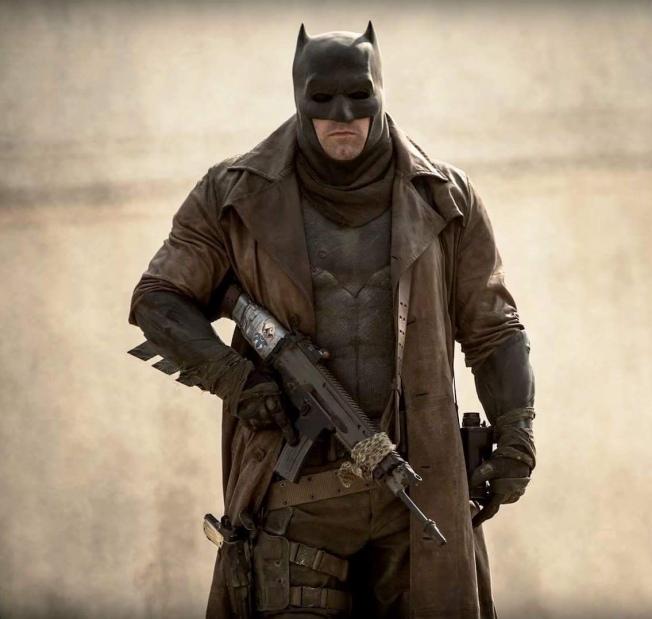 knightmare_batsuit